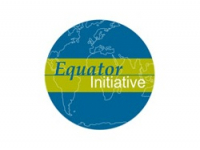 Equator%20Prize%202006%20-%20Call%20for%20Nominations%20BD-1.jpg
