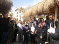Results%20Based%20Management%20Training%20and%20visit%20to%20GEF%20SGP%20projects%20in%20Tunisia-1.jpg