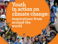 Youth%20publication%20UNFCCC-%20SGP%20case%20studies.jpg