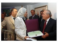 SGP%20Grantee%20in%20Tunisia%20receives%20Presidential%20Award%20CC-1.jpg