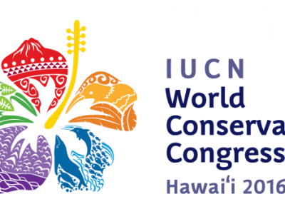 IUCN%20WCC.png