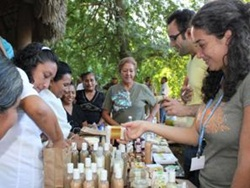 Onsite_Learning_Experience_Shares_how_the_Mayan_Community_Adapts_to_Climate_Related_Risks-CC-Mexico-1.jpg