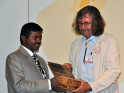 SGP_Grantee_from_Nepal_won_the_2011_Stockholm_Convention_PEN_Awards-Chemicals_Nepal-1.jpg