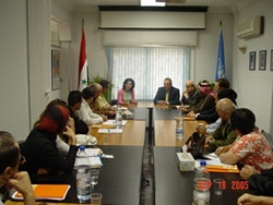 First%20Five%20SGP%20Projects%20in%20Syria-1.jpg
