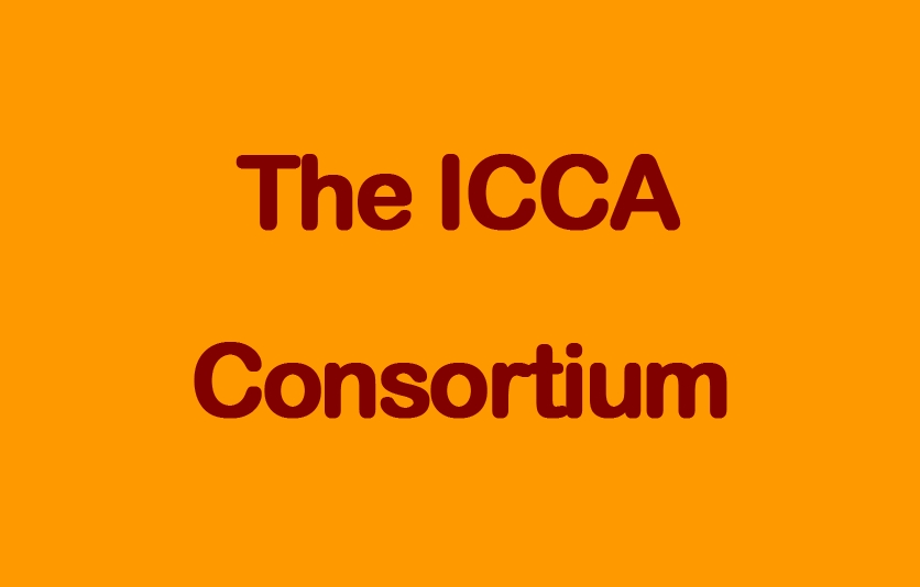 logo the ICCA Consortium HIGH RES.tif