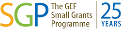 The GEF Small Grants Programme