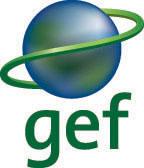 GEF logo RGB
