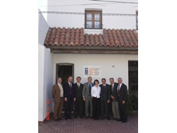 SGP Argentina Office Inauguration-3