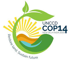 unccd%20cop%2014%20download.jpg