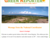 Barbados-%20SGPs%20Green%20Reporter%20_Dec2017.png