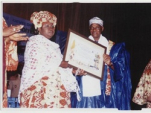 Three%20Awards%20for%20Senegalese%20Projects-BD-1.jpg