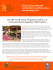 sgp community based adaptation brochure final-1.jpg