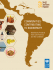 biodiversity products from latin america and the caribbean-1.jpg