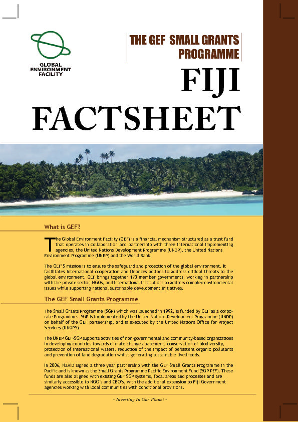 Downloads   Fact Sheets   Downloads Home