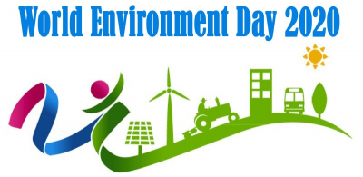 SGP Barbados Press Release on World Environment Day - June 5, 2020