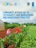 Agroecology _Cover.png